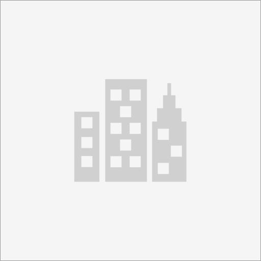 AKKURAT-aktiv GmbH